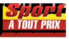 Sport à tout prix - Annecy